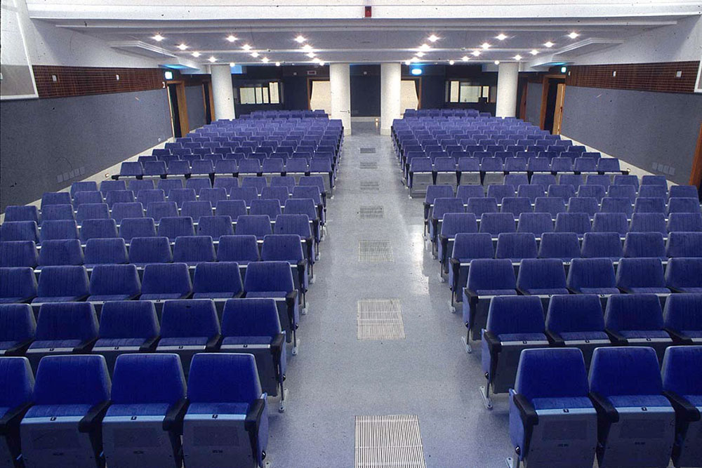 teatro-sperimentale-1