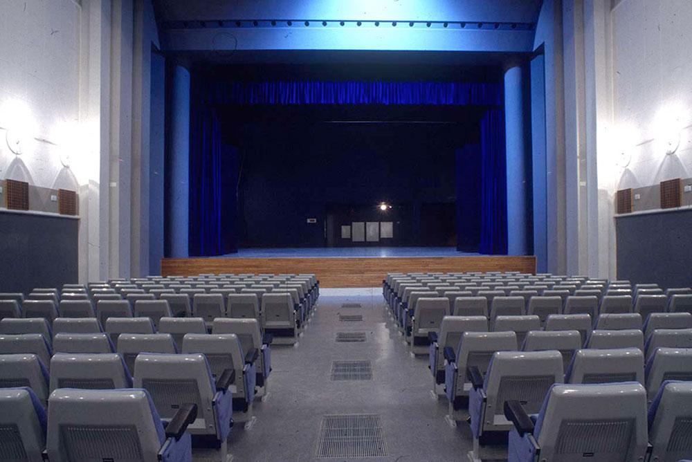 teatro-sperimentale-2