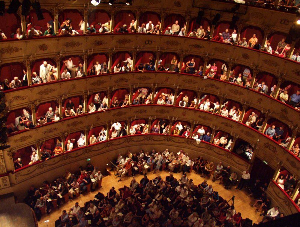 teatro051213